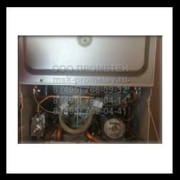 смета на монтаж электрокотла образец - фото 6